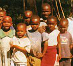 Aids South Africa